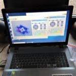 Réglage de l'imprimante 3D